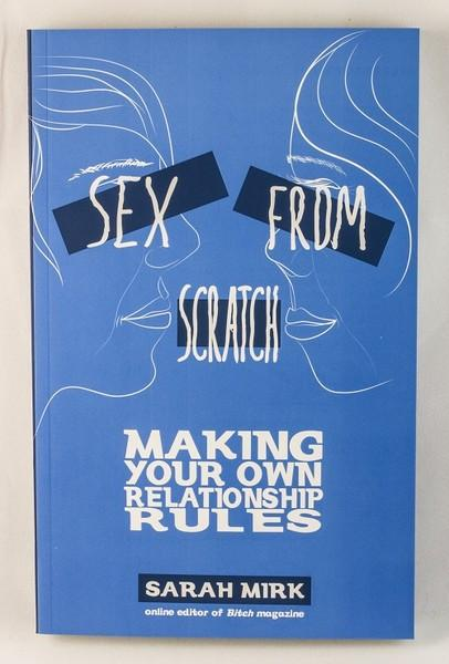 sex_from_scratch_front_lg_grande