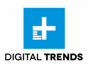 Digital-Trends